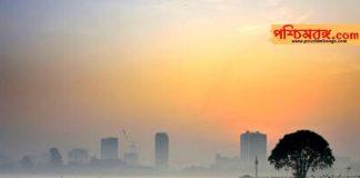 winter kolkata, weather, আবহাওয়ার খবর