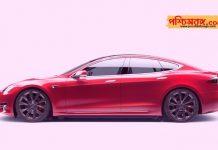 telsa, telsa car, electronic car, india news, news