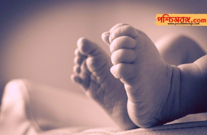 india news, news, দুই বছরের পুত্র শিশু যৌন লালসার শিকার