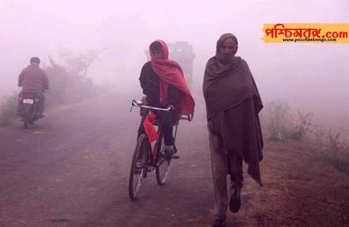 weather, weather news, india news, west bengal weather news, আবহাওয়া,