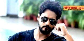 yash dasgupta joins bjp, যশ দাসগুপ্ত, বিজেপি,