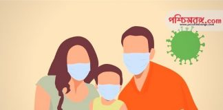 corona, corona news, corona virus, মাস্ক, mask
