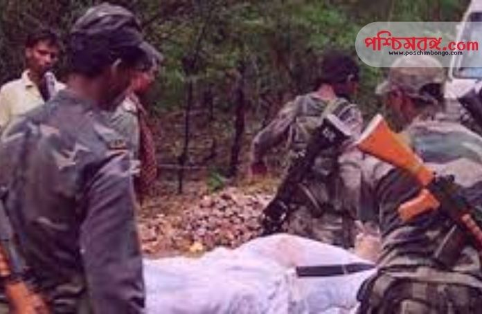 indian army, army,