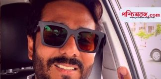 রাজ চক্রবর্তী, টিএমসি, রাজ, raj chakrabarty, tmc