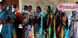 নির্বাচন কমিশন, বিধানসভা ভোট, করোনা ভাইরাস, election commission of india, election commission,