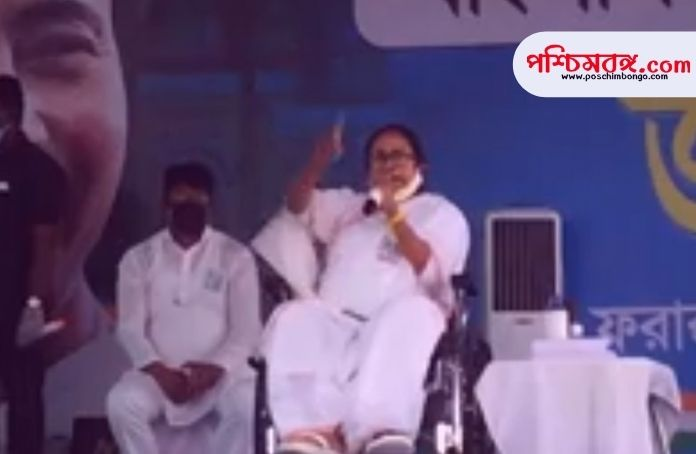 মমতা বন্দ্যোপাধ্যায়, মমতা, মুখ্যমন্ত্রী, বিজেপি, BJP, mamata banerjee