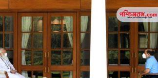 করোনা ভাইরাস, সেনা বাহিনী, সেনা হাসপাতাল , সেনা প্রধান মুকুন্দ নরভান