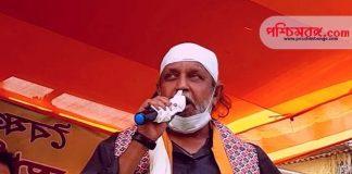 মিঠুন চক্রবর্তী, বিজেপি, mithun chakraborty