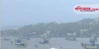 আবহাওয়া, আজকের আবহাওয়ার খবর, weather, today weather news, kalboishakhi, কালবৈশাখী, তাউকটে