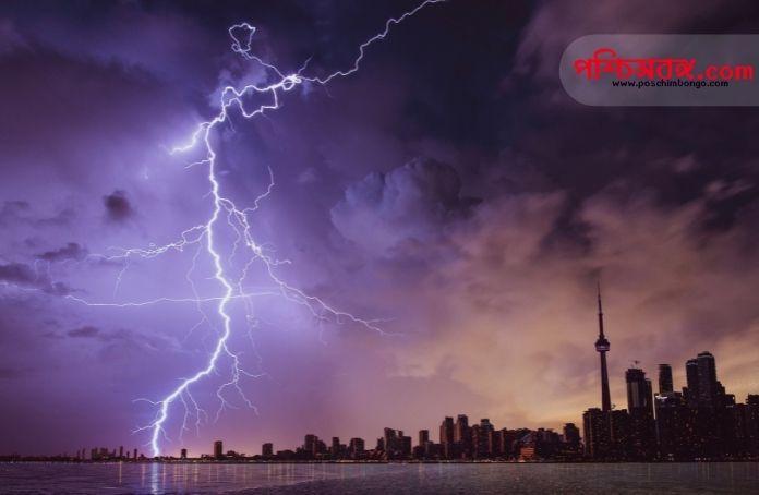 আবহাওয়া, আজকের আবহাওয়ার খবর, কোথায় হবে বৃষ্টি, rain forecast