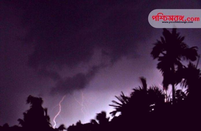 weather news, today weather, weather, আবহাওয়া, আজকের আবহাওয়া