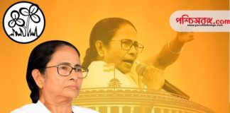 mamata banerjee, Bengali Prime Minister, মমতা বন্দ্যোপাধ্যায়, বাঙ্গালি প্রধান মন্ত্রী চাই