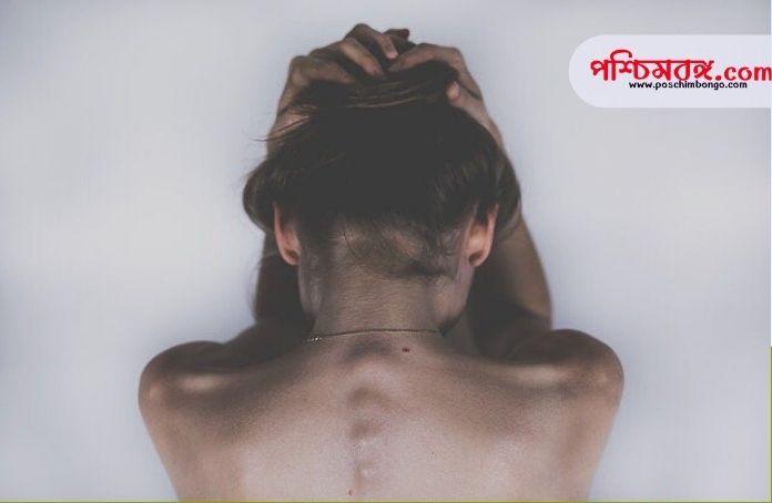 rape, delhi girl raped, imam,