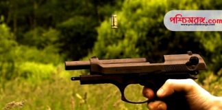kolkata, shootout, west bengal, kolkata news