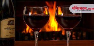 wine shop, corona virus, lockdown, wine home delivery