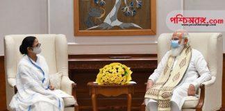 narendra modi, mamata banerjee, Prime Minister of India, weat bengali cm, মমতা বন্দ্যোপাধ্যায়, নরেন্দ্র মোদী