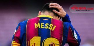 লিওনেল মেসি, বার্সেলোনা, Lionel Messi, Barcelona