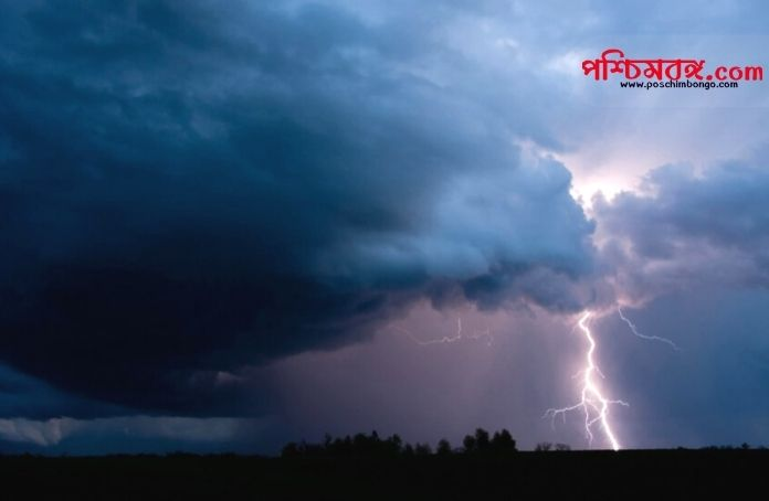 weather news, today weather, weather, আবহাওয়া, আজকের আবহাওয়া,