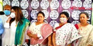 শিখা মিত্র, shikha mitra, tmc, west bengal politics,
