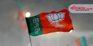 Priyanka tibrewal, bjp, Bhawanipur