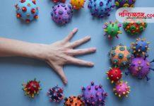 corona virus, corona, covid-19, করোনা ভাইরাস,