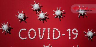 coronavirus, করোনা ভাইরাস