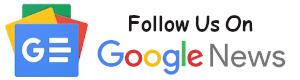 Follow Poschimbongo.Com on Google News