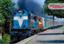 indian rail, railway, konkon rail