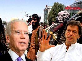 joe biden, imran khan, taliban