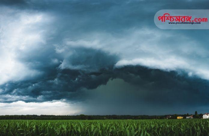 weather news, today weather, weather, আবহাওয়া, আজকের আবহাওয়া, thunderstroms